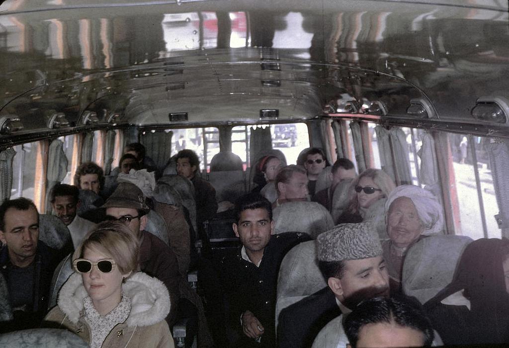 Афганский секс кабул